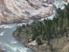 Yellowstone River (Montana)