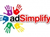 adSimplify: Making Impressions in a Multicultural World