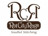 Rat City Rags Logo