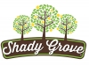 Shade Grove Lemonades Logo